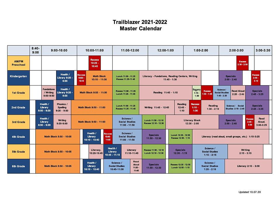 TBE Master Schedule 2021_2022.jpg