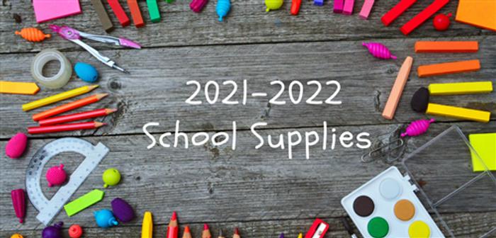School Supplies List 21-22.png
