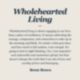 Wholehearted-Living-Definition.jpg