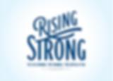Rising Strong screenshot.png