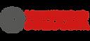 logo_usal.png