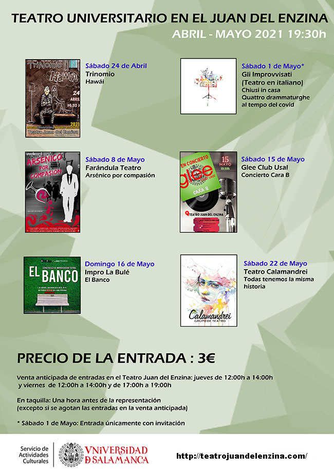 cartel_abril_mayo_2021.png