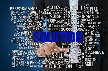 Strategics Canada, Cascadia Strategics, Strategy, Project Planning and Governance. Serving British Columbia, Canada. Global Business Consultants.