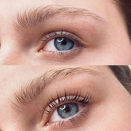 Lash lift and tint chandler arizona.jpg