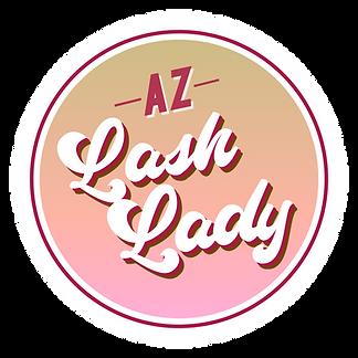 az lash lady (1).png