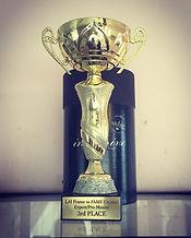 award winning lash artist downtown chandler arizona