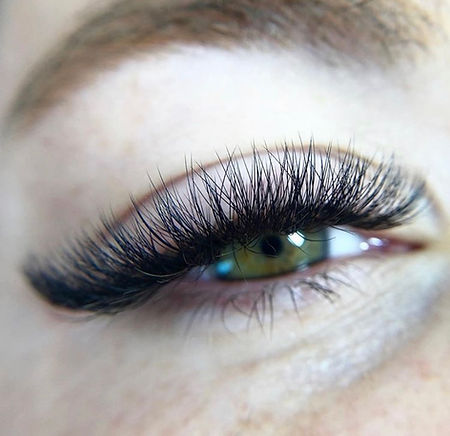 Eyelash extensions chandler arizona.jpg