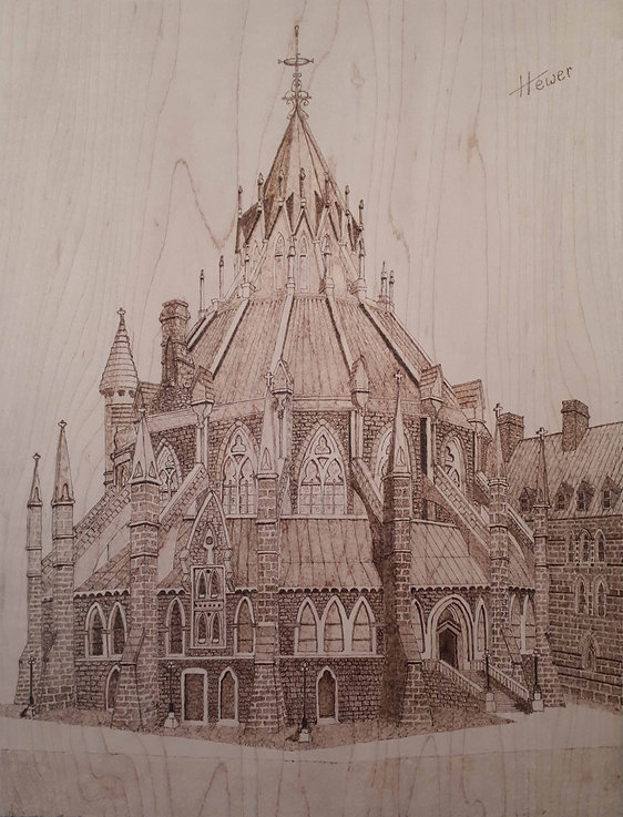 0133-2020-Library of Parliament - Featur