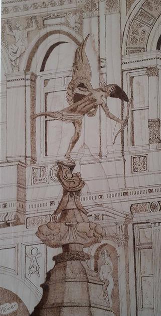 0140-2020-Eros Piccadilly Circus - featu