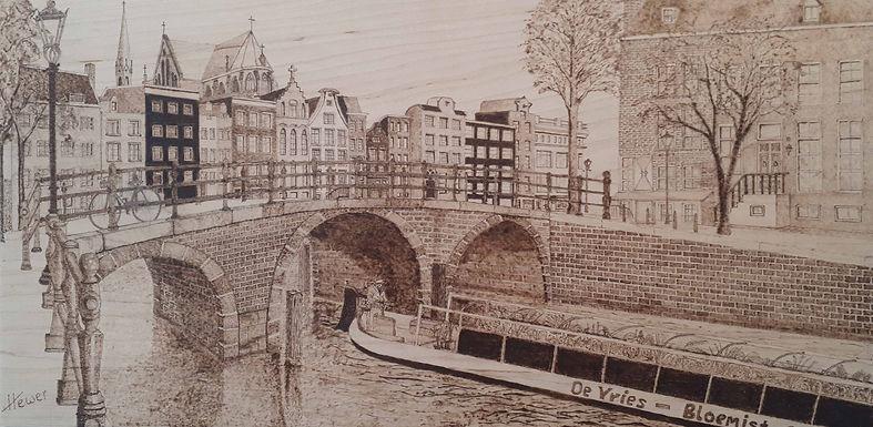 0134-2020-Amsterdam - Feature.jpg