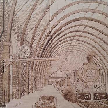 0147-2021-Kings Cross Station -Feature.jpg