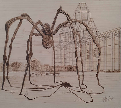0135-2020-Maman Nat Gallery - Feature.jp