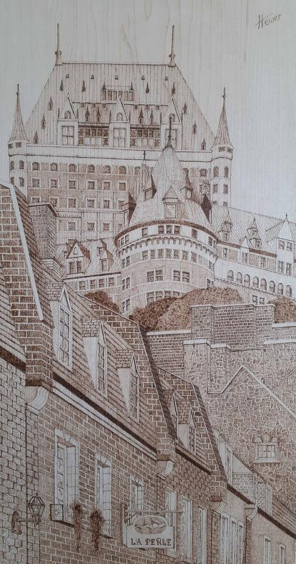 0139-2020-Chateau Frontenac - Feature.jp