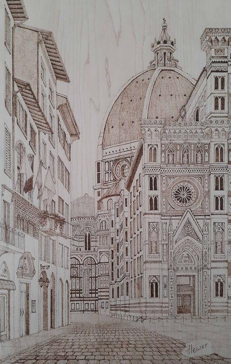 0141-2020-Cathedral of Santa Maria del F