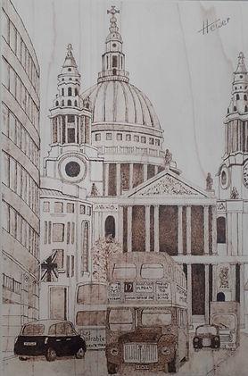 0124-2020-St Pauls - Feature.jpg