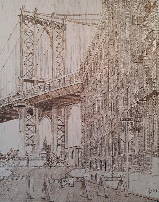 0144-2021-Manhattan Bridge - Feature.jpg