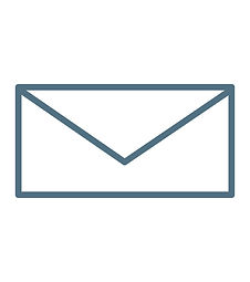 email marketing campaigns that engage