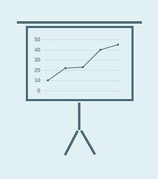 Copy of Measurement.jpg