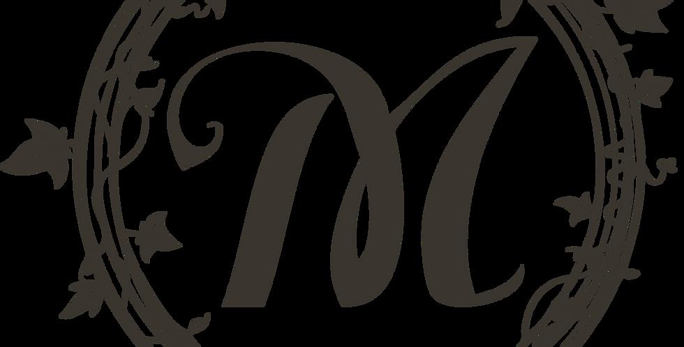Réseré Magalie.V~Epilobe~ Collier wire bronze en Jaspe Océan