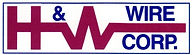 H & W Wire Logo big.jpg