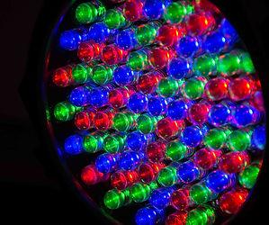 disco hampshire