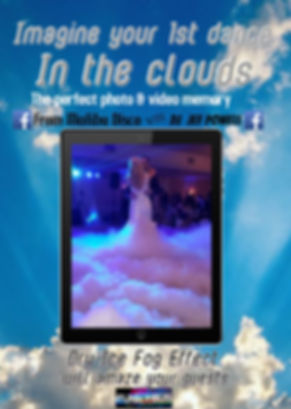 Dancing in the clouds - flyer A.jpg