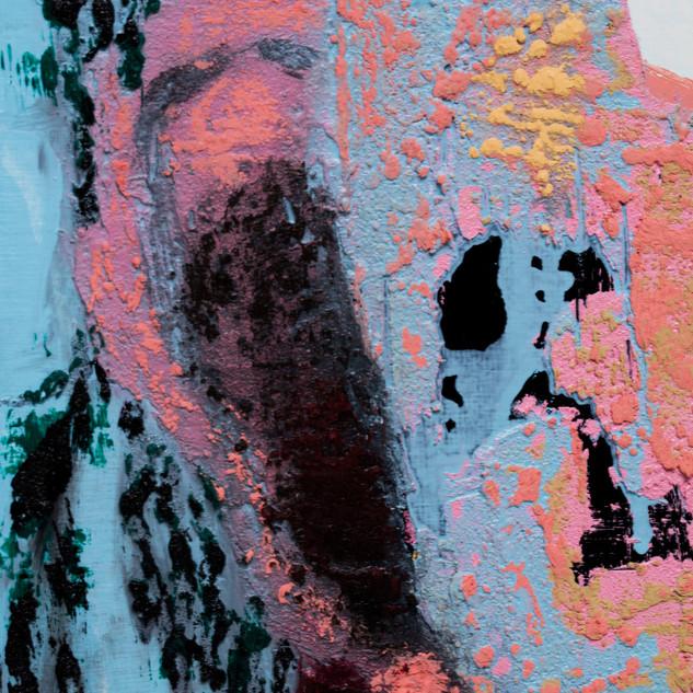 赤いろうそくと人魚p.17から1-3.jpg