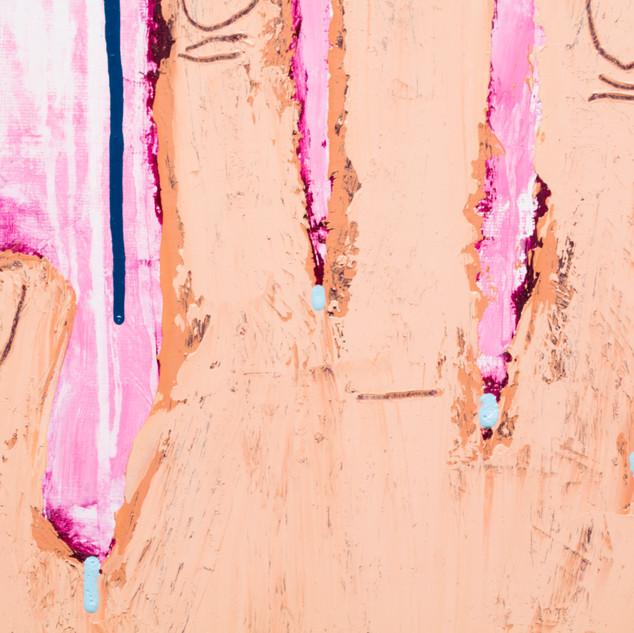 グリム童話(上)7羽のカラスp.200から2-7.jpg