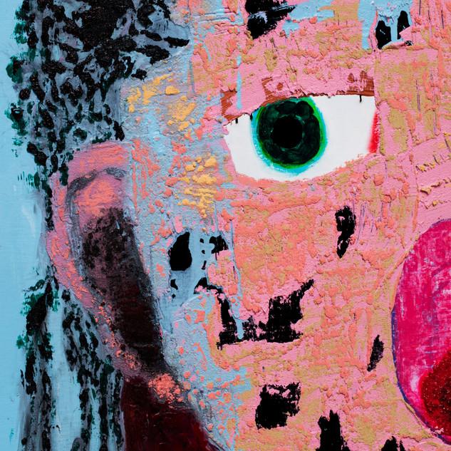 赤いろうそくと人魚p.17から1-2.jpg