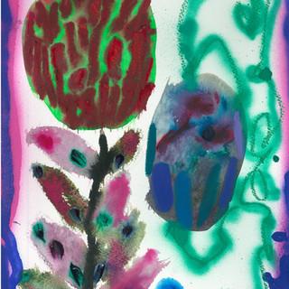 望春の花19