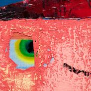 赤いろうそくと人魚p.19から2-2.jpg