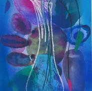 花瓶と望春の花の亡霊.jpg