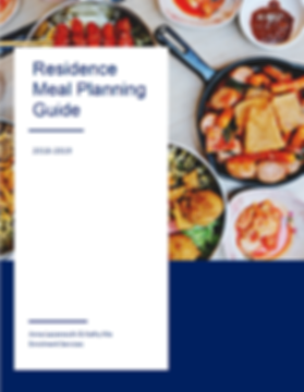 Residence Meal Plan Guide 1.png
