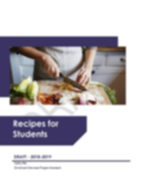 Recipes for Students 1.png