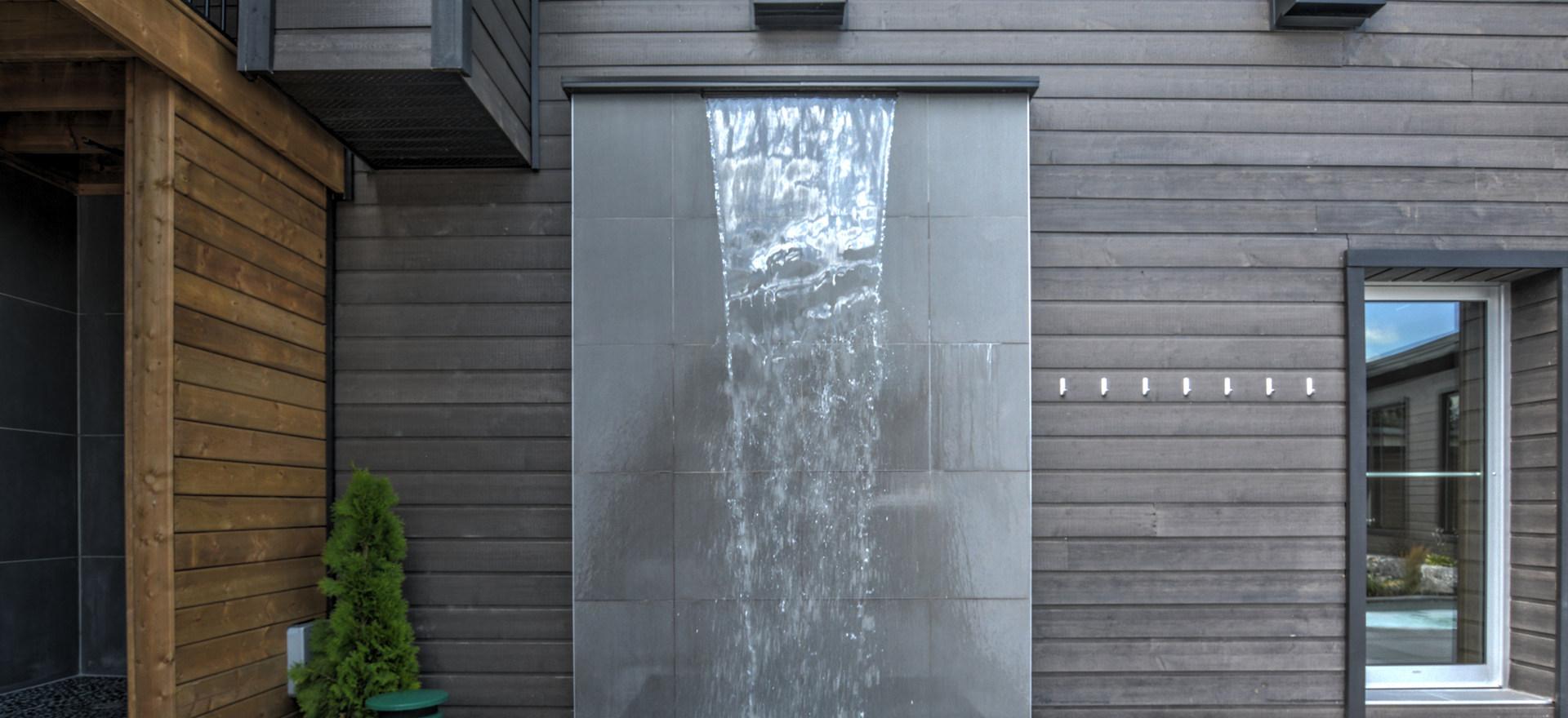 Hotel spa le suisse | bains nordiques | spa | St-donat | laurentides | lanaudière