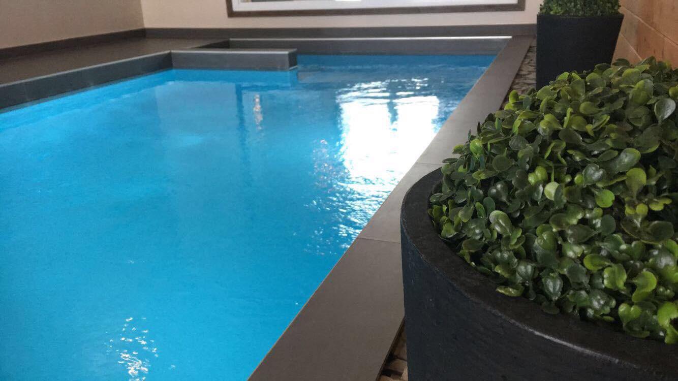 Hotel spa le suisse | bains nordiques | piscine | spa | St-donat | laurentides | lanaudière