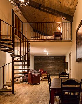 Hôtel le Suisse_-2.jpg