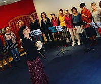 Stage de Voix Bulgares.jpg