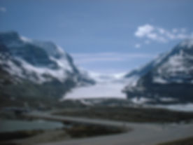 AthabascaGlacier.jpg