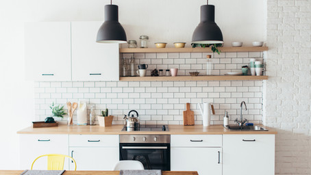Ikea Kitchens: The Good, the Bad and the Ugly