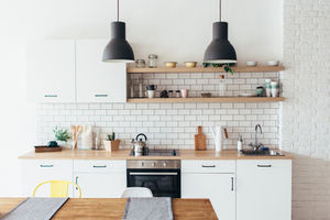 Astonishing Ikea Kitchens The Good The Bad And The Ugly Home Interior And Landscaping Fragforummapetitesourisinfo