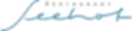 Logo-Seehof_png.png