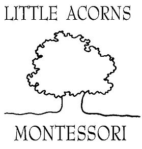 Acorn logo pic.jpg