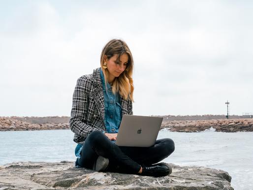 Come diventare una Content Creator di successo su Pinterest