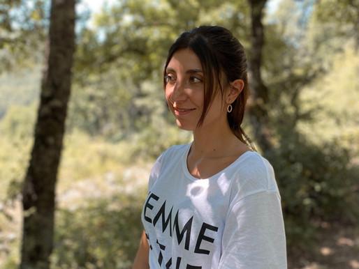 Come lavorare con Pinterest: il caso studio di Michela, Pinterest VA
