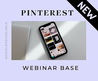 webinar pinterest base corso pinterest.png