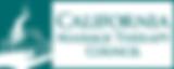 CMTC-logo.png