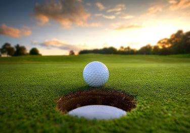 golf-background.jpg