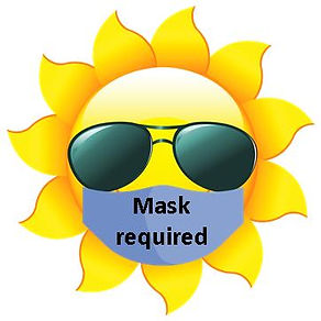 CCCE sun with mask.jpg