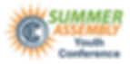 Summer Assembly Logo.png